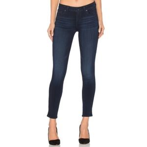 NWOT DL1961 Emma Power Leggings Jeans